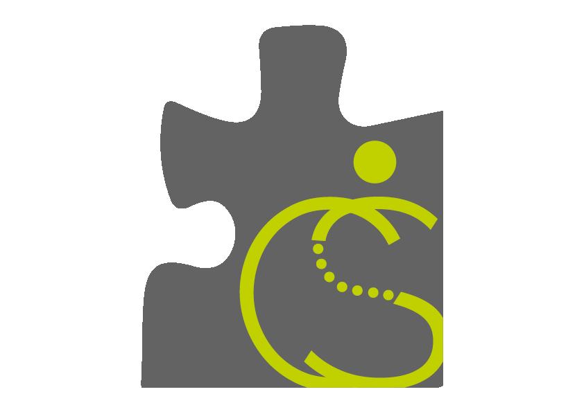 Praxis_Spitz_Fries_Logo_Variante10
