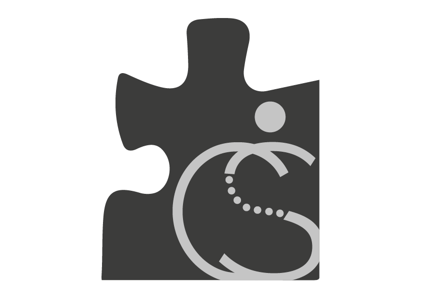 Praxis_Spitz_Fries_Logo_Variante11